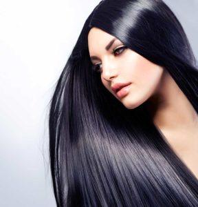 Die Damen Haarschnitt Trends 2019 - Friseur Hairfirestorm