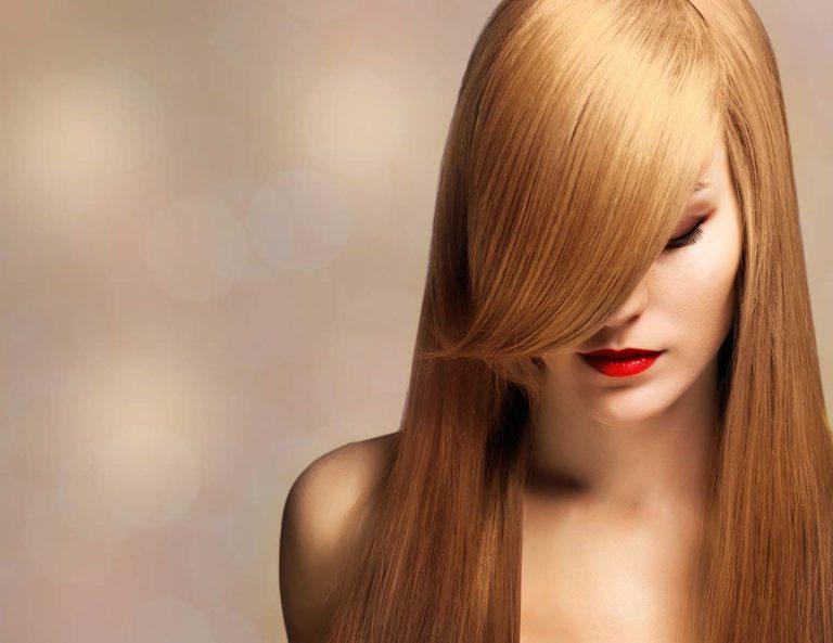 Damen Haarschnitt In Gelsenkirchen Friseur Hairfirestorm